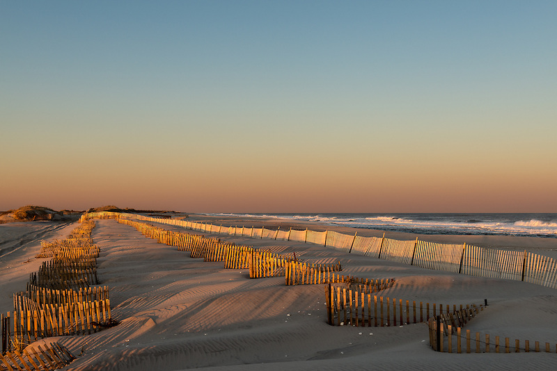 Cupsogue Beach<br />