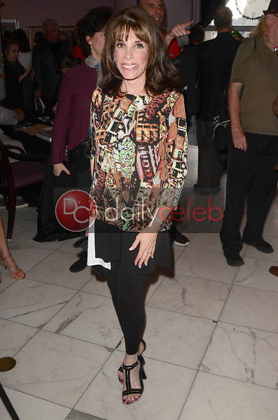 """Kate Linder<br /> at Rich Little's signing of  """"People I've Known and Been: Little by Little,"""" honoring George Burns, Johnny Carson and Dean Martin with a display at the Hollywood Museum of the props he has used to impersonate them over the years, The Hollywood Museum, Hollywood, CA 06-01-18<br /> David Edwards/DailyCeleb.com 818-249-4998"""