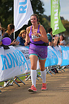 2018-09-16 Run Reigate 23 AB Finish