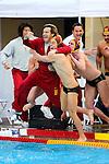 2008 M DI Water Polo