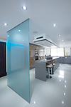 Interiors Photography for Homebuilding & Renovating Magazine