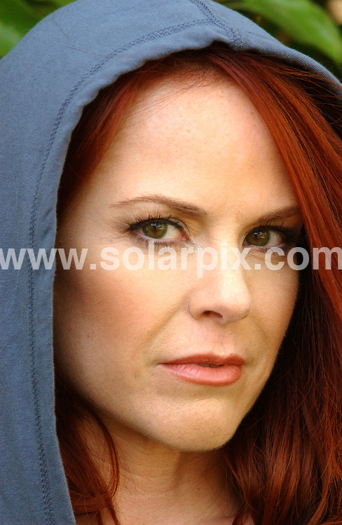 **ALL ROUND PICTURES FROM SOLARPIX.COM**.**SYNDICATION RIGHTS FOR UK, SPAIN, PORTUGAL, AUSTRALIA, S.AFRICA & DUBAI (U.A.E) ONLY**.The Model, Actress, Singer Lisa Cash  doing a Photo Shoot at a Private Location in Los Angeles, California in the USA. .JOB REF:6868-PHZ/Albert L. Ortega    DATE:19_07_08 .**MUST CREDIT SOLARPIX.COM OR DOUBLE FEE WILL BE CHARGED* *UNDER NO CIRCUMSTANCES IS THIS IMAGE TO BE REPRODUCED FOR ANY ONLINE EDITION WITHOUT PRIOR PERMISSION*