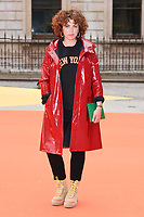 Annie Mac at the Royal Academy of Arts Summer Exhibition Preview Party, London, UK. <br /> 07 June  2017<br /> Picture: Steve Vas/Featureflash/SilverHub 0208 004 5359 sales@silverhubmedia.com