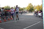 2015-10-11 Chichester Half 11 PT rem