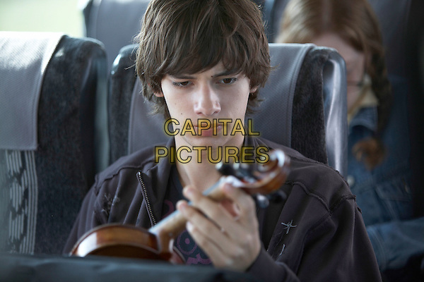 DEVON BOSTICK.in Adoration.*Filmstill - Editorial Use Only*.CAP/FB.Supplied by Capital Pictures.