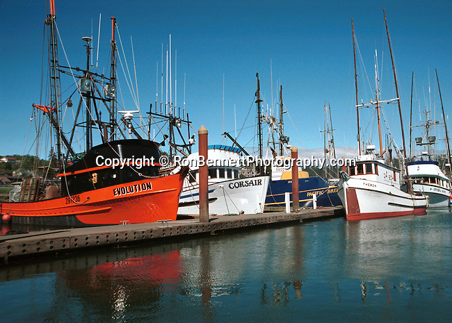 Fishing boats Oregon coast,Fishing boats, Pacific Northwest, Pacific Ocean, USA, Pacific Ocean, Plains, woods, mountains, rain forest, desert, rain, Rose City, Portland, Lake Oswego, Pacific Northwest, Fine Art Photography by Ron Bennett, Fine Art, Fine Art photography, Art Photography, Copyright RonBennettPhotography.com © Fine Art Photography by Ron Bennett, Fine Art, Fine Art photography, Art Photography, Copyright RonBennettPhotography.com ©