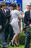 "PRINCESS EUGENIE.Royal Ascot 2012 Ladies Day, Ascot_21/06/2012.Mandatory Credit Photo: ©Dias/NEWSPIX INTERNATIONAL..**ALL FEES PAYABLE TO: ""NEWSPIX INTERNATIONAL""**..IMMEDIATE CONFIRMATION OF USAGE REQUIRED:.Newspix International, 31 Chinnery Hill, Bishop's Stortford, ENGLAND CM23 3PS.Tel:+441279 324672  ; Fax: +441279656877.Mobile:  07775681153.e-mail: info@newspixinternational.co.uk"