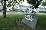 Marley Court, Marley's Lane, Drogheda, Co.Louth...Photo NEWSFILE/Jenny Matthews.(Photo credit should read Jenny Matthews/NEWSFILE)....This Picture has been sent you under the condtions enclosed by:.Newsfile Ltd..The Studio,.Millmount Abbey,.Drogheda,.Co Meath..Ireland..Tel: +353(0)41-9871240.Fax: +353(0)41-9871260.GSM: +353(0)86-2500958.email: pictures@newsfile.ie.www.newsfile.ie.FTP: 193.120.102.198.