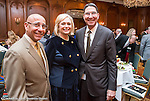 MMD - 2014 Real Estate Luncheon