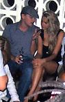 Leo DiCaprio 06/27/2007