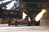 Richie Crampton, Craftsman, Top Fuel Dragster