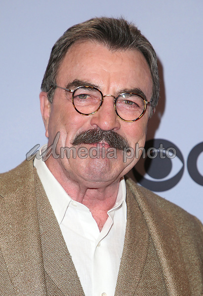 "04 October 2017 - Los Angeles, California - Tom Selleck. CBS ""The Carol Burnett Show 50th Anniversary Special"". Photo Credit: F. Sadou/AdMedia"