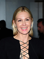 NEW YORK, NY - September 10: Kelly Rutherford Arrives at The World Premiere of 'A Simple Favor' on September 10, 2018 in New York City, USA.<br /> CAP/MPI/JP<br /> &copy;JP/MPI/Capital Pictures