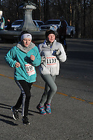 2016 Reindeer Romp, Louisville, KY<br />