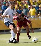 Rio Parapan American Games Rio, Brasil