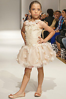 Wanda Beauchamp Designer Review S/S 2015