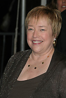 KATHY BATES 2006<br /> Photo By John Barrett/PHOTOlink.net