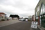 Julianstown business Park 27/08/09