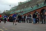 2014-11-16 Brighton10k R131 TRo