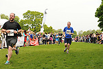 2014-05-05 Watford 10k 30 BW r