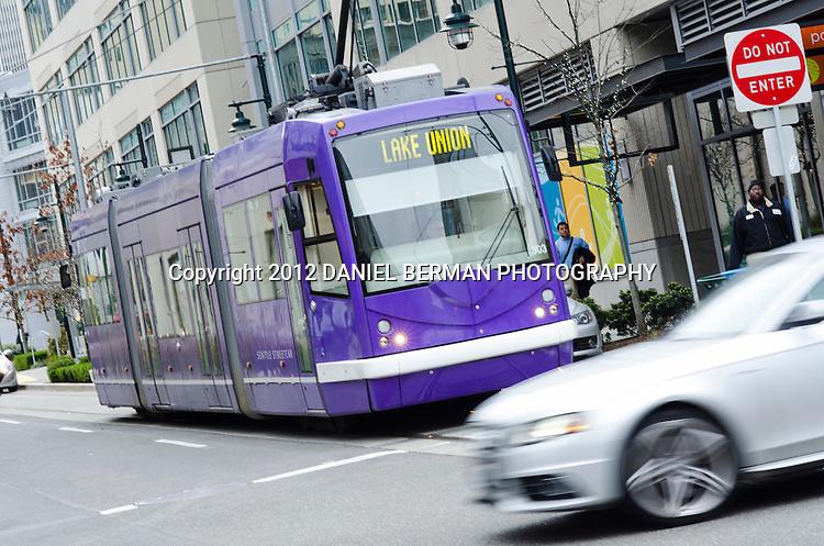 2/28/12. Photo by Daniel Berman/www.bermanphotos.com