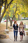 1510_Campus Portraits for Fall Magazine