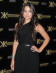 Sasha Grey attends The Launch Party for The Kardashian Kollection for Sears held at The Colony in Hollywood, California on August 17,2011                                                                               © 2011 DVS / Hollywood Press Agency