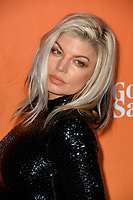 Fergie at the 2017 TrevorLIVE LA Gala at the beverly Hilton Hotel, Beverly Hills, USA 03 Dec. 2017<br /> Picture: Paul Smith/Featureflash/SilverHub 0208 004 5359 sales@silverhubmedia.com