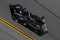 IMSA WeatherTech SportsCar Championship<br /> December Test<br /> Daytona International Speedway<br /> Daytona Beach, FL USA<br /> Wednesday, 06 December, 2017<br /> 77, Mazda DPi, P, <br /> World Copyright: Brian Cleary<br /> LAT Images