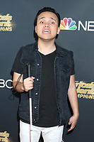 """LOS ANGELES - OCT 21:  Kodi Lee at the """"America's Got Talent - The Champions"""" Season 2 Finale Guest Performers Photo Call at the Sheraton Pasadena Hotel on October 21, 2019 in Pasadena, CA"""