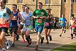 2020-03-08 Cambridge Half 453 RB Jesus College