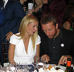 EXCLUSIVE: Celebrities attend the 3nd Annual Sean Penn and Friends HELP HAITI HOME Gala Benefiting J/P HRO Presented By Giorgio Armani at Montage Hotel on January 11, 2014 in Los Angeles, California. <br />