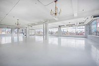 Commercial Space at 450 West 31st Street
