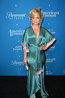 Mena Suvari  at the premiere party for &quot;American Woman&quot; at the Chateau Marmont, Los Angeles, USA 31 May 2018<br /> Picture: Paul Smith/Featureflash/SilverHub 0208 004 5359 sales@silverhubmedia.com