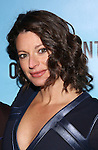 Jackie Burns attends the Broadway Opening Night performance for 'Significant Other' at the Booth Theatre on March 2, 2017 in New York City.