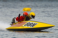 88-N    (Outboard Runabout)
