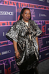 Essence 2018 Black Women In Music Event Presented by The Recording Academy Held at the Highline Ballroom