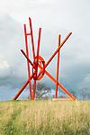 Sculptures 2017