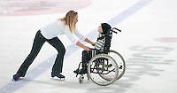 Primary: Special Needs