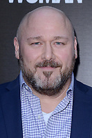 """LOS ANGELES - JUN 5:  Will Sasso at the """"American Woman"""" L.A. Premiere at the ArcLight Hollywood on June 5, 2019 in Los Angeles, CA"""