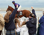 laytown races 08