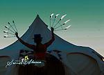 Lizz Tent