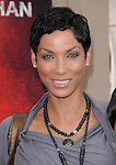 Nicole Murphy at the Columbia pictures L.A. Premiere of The Karate Kid held at The Mann Village Theatre in Westwood, California on June 07,2010                                                                               © 2010 Debbie VanStory / Hollywood Press Agency