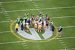 2013-NFL-Wk2-Redskins at Packers