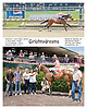 Girlofmydreams winning at Delaware Park on 6/29/11
