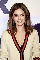 NEW YORK, NY - SEPTEMBER 12: Rachel Bilson  at POPSUGAR at Kohl&rsquo;s Collection Launch Party  on September 12, 2018 in New York City. <br /> CAP/MPI99<br /> &copy;MPI99/Capital Pictures