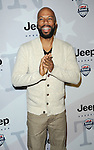 """Common at the USA Basketball Presents """"Power Forward"""" event held at LA Center Studios, Sound Stage 6 Los Angeles, CA. April 22, 2012"""