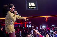 LAS VEGAS, NV - December 29: Kelly Rowland kicks off New years Eve Weekend with a performance at RAIN Nightclub at The Palms Resort on December 29, 2012 in Las Vegas, Nevada.  Credit: Kabik/Starlitepics/MediaPunch Inc. ***HOUSE COVERAGE***