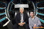 Dave Prowse Throne_gallery