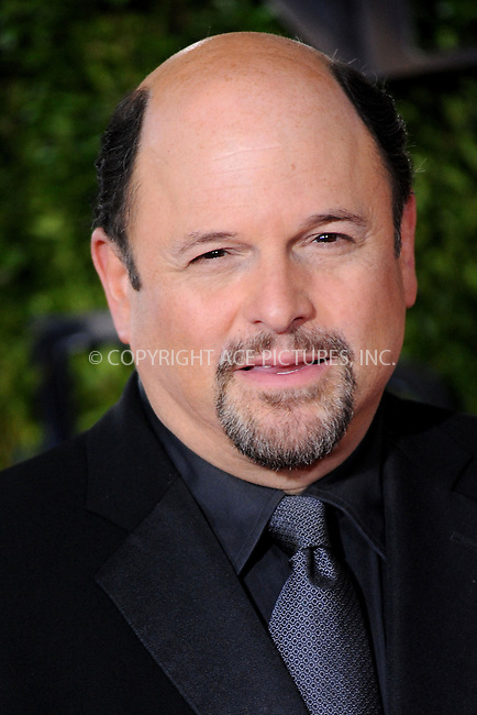 WWW.ACEPIXS.COM<br /> <br /> June 7 2015, New York City<br /> <br /> Jason Alexander arriving at the 2015 Tony Awards at Radio City Music Hall on June 7, 2015 in New York City<br /> <br /> By Line: Kristin Callahan/ACE Pictures<br /> <br /> <br /> ACE Pictures, Inc.<br /> tel: 646 769 0430<br /> Email: info@acepixs.com<br /> www.acepixs.com